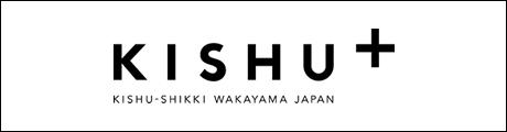 KISHU+